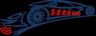 Seeroad